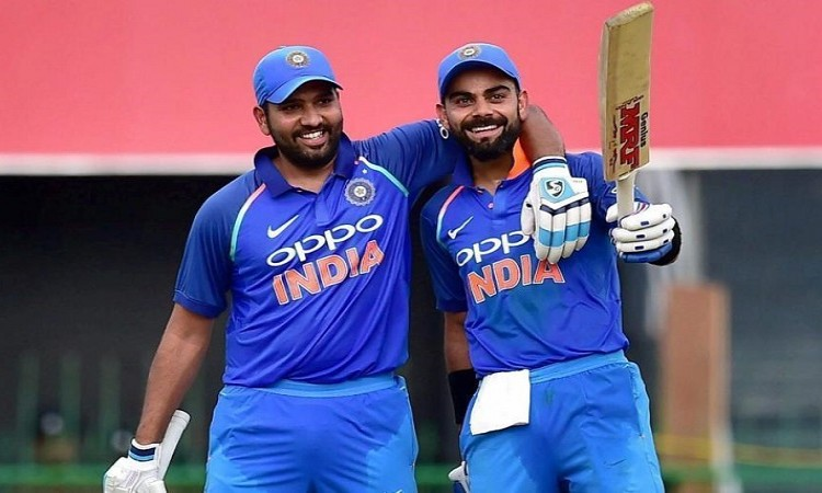 india beat england by 8 wickets in 1st odi