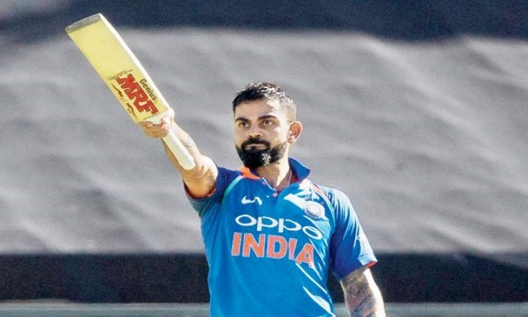 virat kohli fastest ever to reach 2000 t20 international runs