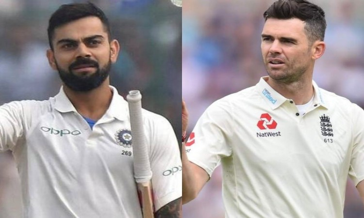 5 key player battles in india vs england test series 2018