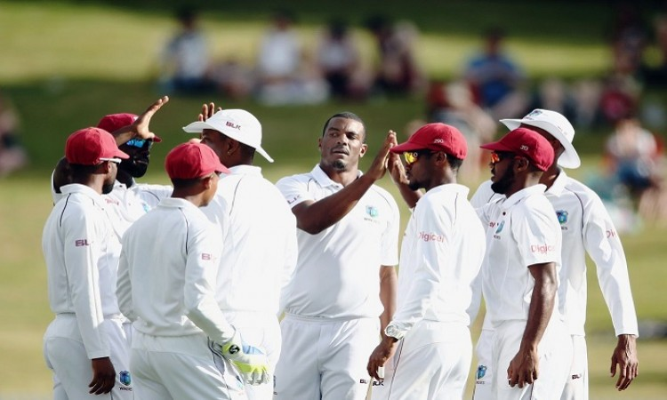 shannon gabriel leaves bangladesh on brink of defeat