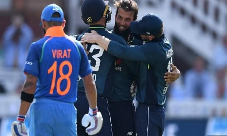 भारत या इंग्लैंड नहीं यह टीम जीतेगी वर्ल्ड कप 2019 का खिताब, इंग्लैंड पूर्व दिग्गज ने की भविष्यवाणी