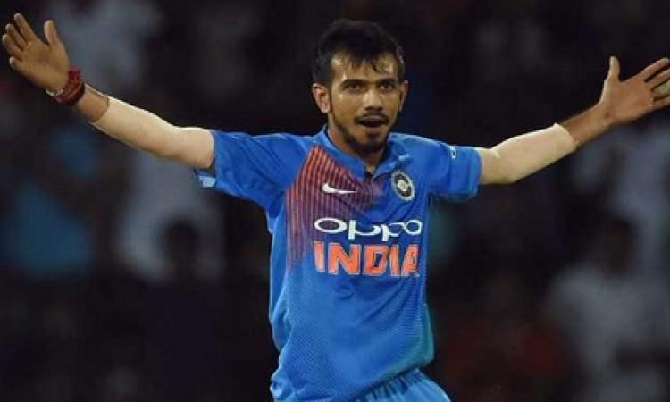 भारत - इंग्लैंड के बीच T20I में सबसे ज्यादा विकेट लेने वाले टॉप 5 गेंदबाज, सभी नाम हैरान करने वाले I