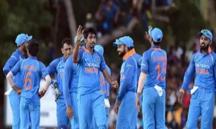 इस तारीख को होगा एशिया कप 2018 के लिए भारतीय टीम का ऐलान, जानिए Images