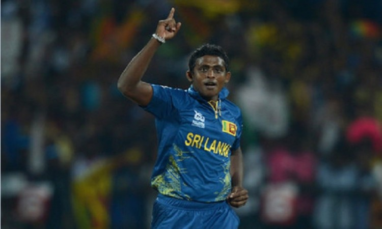 Top 5 Best bowling figures in Asia Cup