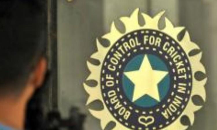बीसीसीआई ने तमिलनाडु के साथ मिलकर अपने नए संविधान को पंजीकरण किया Images