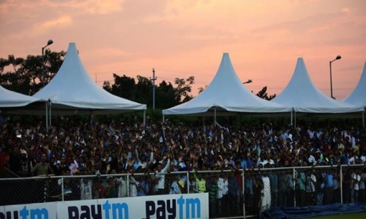 दलीप ट्रॉफी 2018: जानिए कार्यक्रम, पहला मैच इन टीमों के बीच खेला जाएगा Images