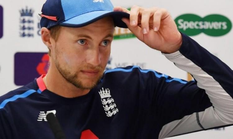 भारत के खिलाफ तीसरे टेस्ट के लिए इंग्लैंड टीम घोषित, इस दिग्गज को किया शामिल Images
