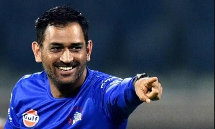 भारतीय वनडे टीम में धोनी की जगह लेने के लिए तैयार हैं ये तीन युवा विकेटकीपर Images