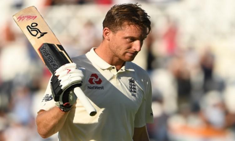 चौथे टेस्ट के लिए इंग्लैंड ने प्लेइंग XI की करी घोषणा, खतरनाक दिग्गज को किया टीम में शामिल Images