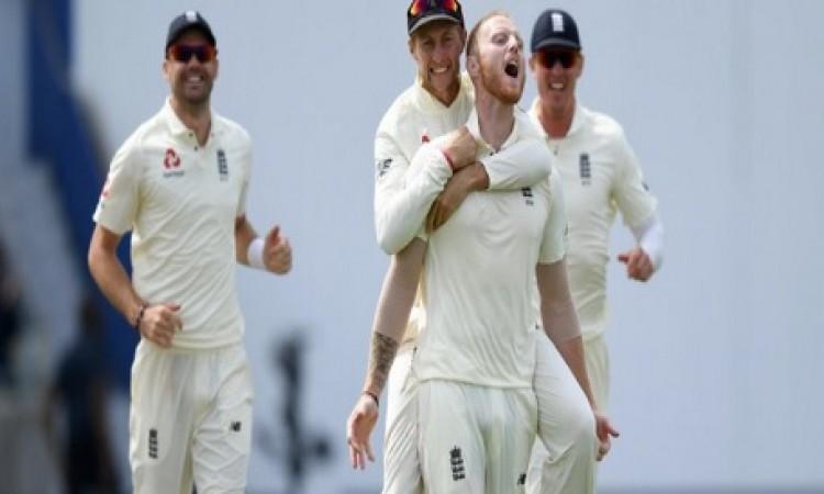 इस कारण भारत को हरा पाने में सफल रहा इंग्लैंड, पूर्व दिग्गज ने बताई खास वजह Images