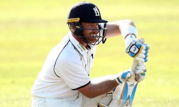 इयान बेल ने कर दिया कमाल, रच दिया ऐसा कारनामा कि फिर से हो सकती है इंग्लैंड टीम में वापसी Images