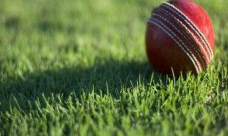 OMG महिला टी-20 चैलेंजर टूर्नामेंट में यह टीम हो गई केवल 46 रनों पर आउट,  इंडिया ग्रीन 8 विकेट से जी