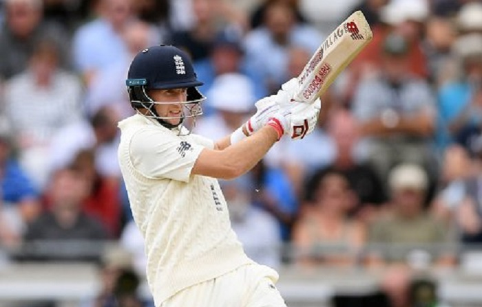 joe root complete 6000 test runs