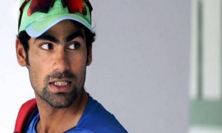 मोहम्मद कैफ ने दिया ऐसा बयान,  इन दिग्गजों के कारण नहीं खेल पाया भारत के लिए ज्यादा क्रिकेट Images