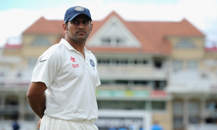 5 most successful indian captains in test cricket