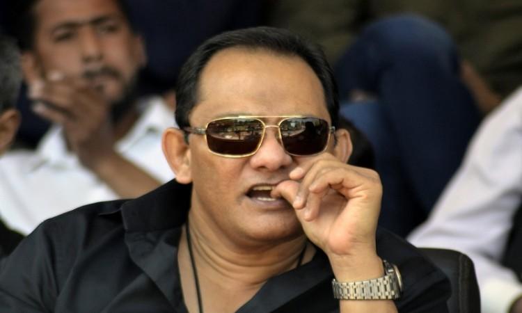 गोवा क्रिकेट टीम
