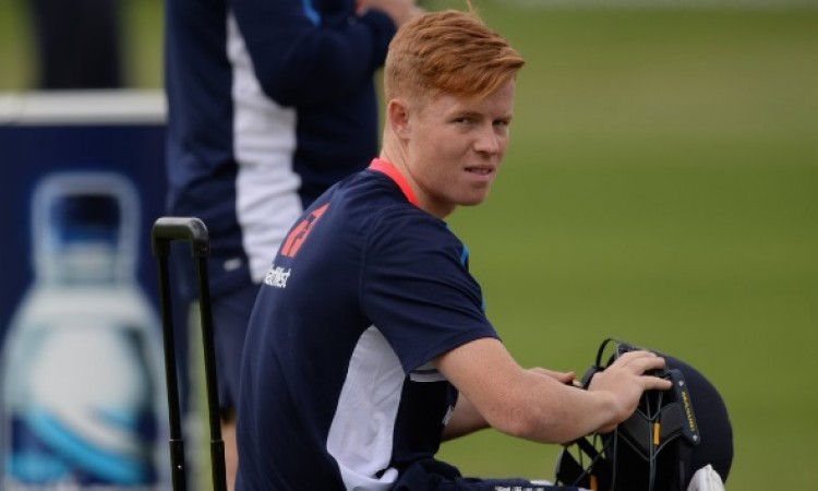दूसरे टेस्ट मैच में यह युवा खिलाड़ी करेगा डेब्यू, कर दिया गया ऐलान BREAKING Images