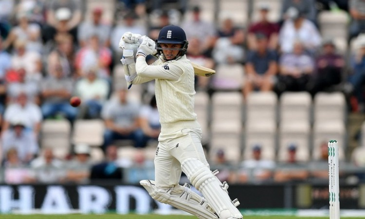 4th Test: Moeen, Sam carry England to 139/6 at tea