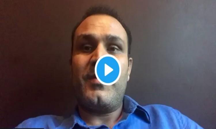 विस्फोटक सहवाग ने अपने फेवरेट देशभक्ति गीत का किया खुलासा, जानिए VIDEO Images