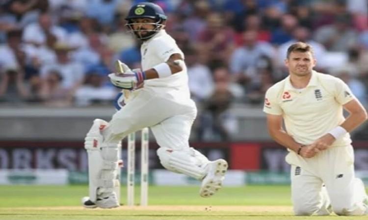 इंग्लैंड बनाम भारत, दूसरा टेस्ट: जानिए कब, कहां और किस चैनल पर देख सकेंगे लाइव टेलीकास्ट Images