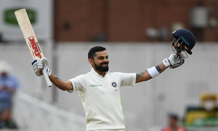 England need 498 runs to win third test