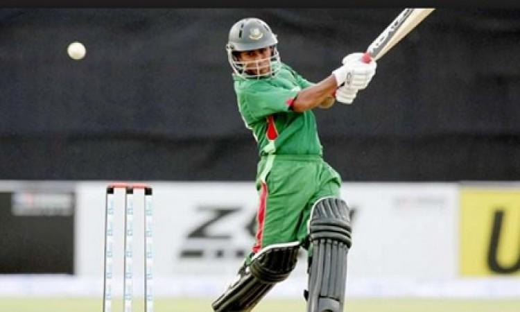 मैच फिक्सिंग मामले में पांच साल से बैन यह क्रिकेटर अब करेगा इंटरनेशनल क्रिकेट में वापसी Images