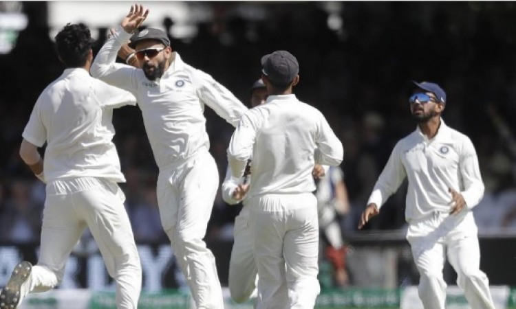 india vs england 2nd test day 3 live score blog