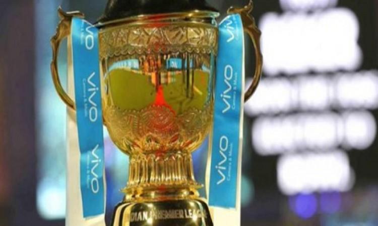 फैन्स के लिए बड़ी खुशखबरी, आईपीएल को लेकर आई दिल जीतने वाली खबर