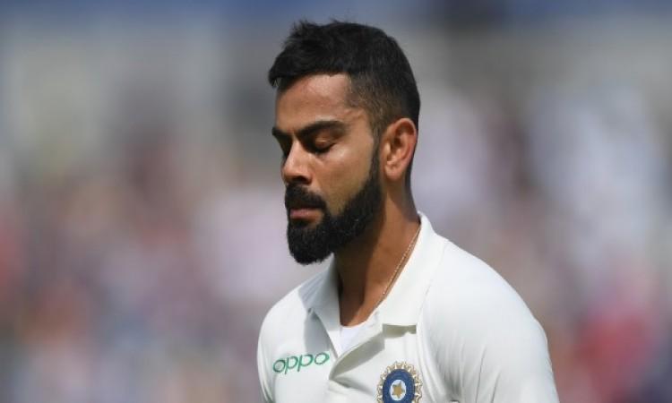 इंग्लैंड ने भारत को 31 रनों से हराया, ये रहा मैच का टर्निंग पॉइंट  Images