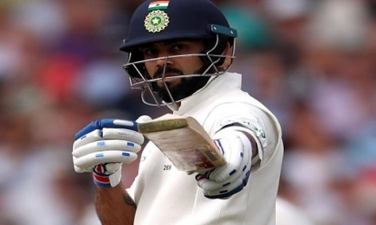 भारत बनाम इंग्लैंड (चौथा टेस्ट): जानिए कब, कहां, कितने बजे और किस चैनल पर होगा मैच का लाइव टेलीकास्ट
