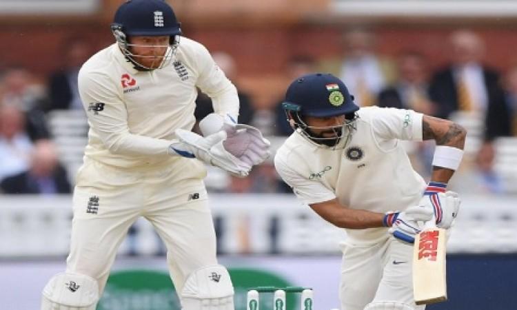 सचिन की इस ऐतिहासिक पारी को मिसाल मानकर भारतीय टीम जीत सकती है ट्रेंट ब्रिज टेस्ट, जानिए Images