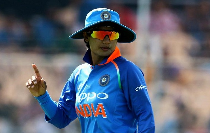 Mithali, Deepti, Veda to lead teams in Women's T20 Challenger Trophy
