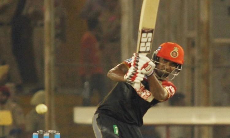 Kerala Cricket Association