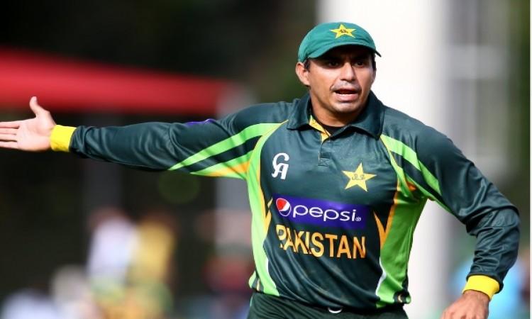 पाकिस्तान के इस क्रिकेटर पर लगा 10 साल का बैन, क्रिकेट करियर खत्म Images