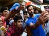 तीसरे टेस्ट से पहले इंडिपेंडेंस डे पर किंग कोहली ने झंडा फहरा कर फेन्स के लिए किया ऐसा बड़ा ऐलान Ima