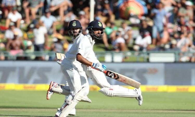 विराट कोहली ने भारत - इंग्लैंड टेस्ट सीरीज में बना दिया ऐसा रिकॉर्ड जिसके तोड़पाना है मुश्किल Images