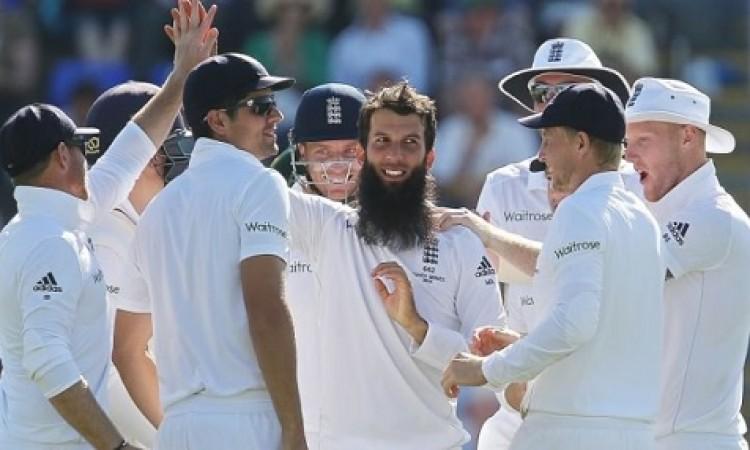 इंग्लैंड के इस खिलाड़ी की तुलना ज्योफ्री बायकाट से हुई, जानिए Images