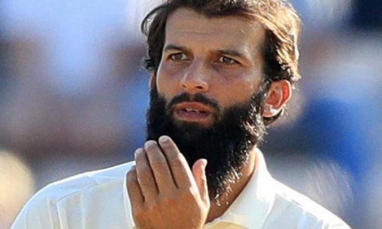 मोईन अली को ऑस्ट्रेलियाई खिलाड़ी के द्वारा ओसामा कहे जाने वाले आरोप की जांच करेगा क्रिकेट ऑस्ट्रेलिय