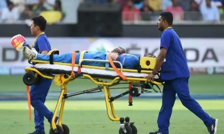 एशिया कप 2018 से हार्दिक पांड्या बाहर, इस खिलाड़ी को किया जाएगा टीम में शामिल BREAKING Images