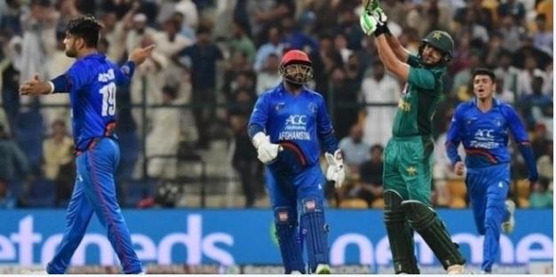 OMG एशिया कप में मैच फीक्सिंग का साया, इस क्रिकेटर से ने किया सनसनीखेज खुलासा Images