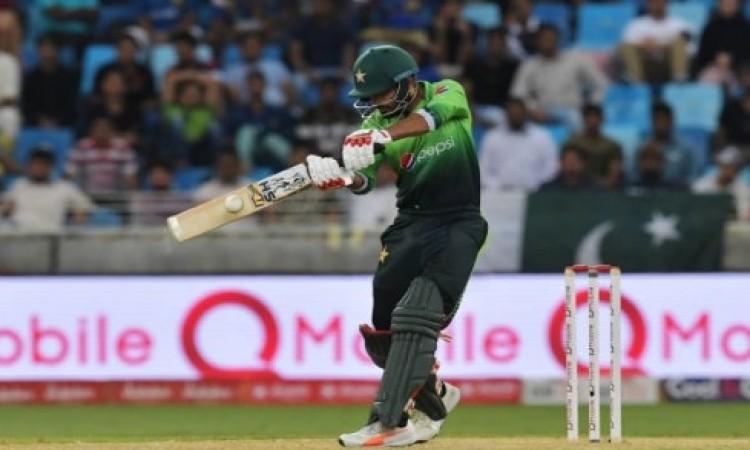 बाबर आजम ने वनडे क्रिकेट में बना दिया शानदार रिकॉर्ड, सबसे तेज ऐसा कमाल करने में नंबर 2 पर पहुंचे Im