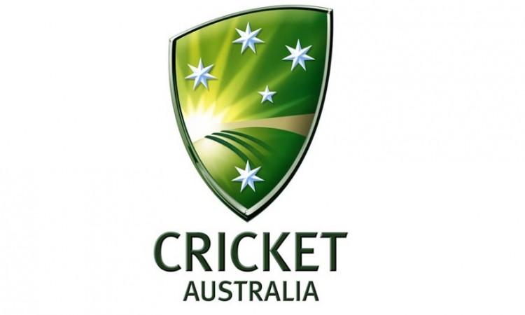 भारत के खिलाफ टेस्ट सीरीज से पहले ऑस्ट्रेलियाई टीम ने किया ये बड़ा ऐलान Images