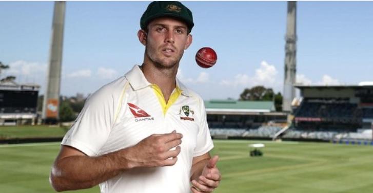 दूसरी टीमों को चौंकाते हुए क्रिकेट ऑस्ट्रेलिया ने लिया हैरनी भरा फैसला, हर कोई है इस फैसले से चकित I