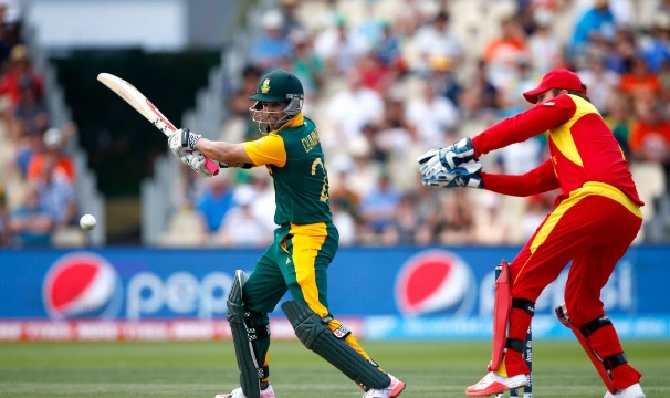 डुमिनी ने वनडे क्रिकेट में किया ये खास कमाल, साउथ अफ्रीका के लिए रच दिया ऐसा रिकॉर्ड Images