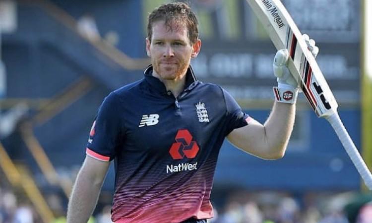 बर्थडे स्पेशल: वर्ल्ड क्रिकेट का ऐसा खिलाड़ी जिसने दो देश के लिए खेलकर जमाया शतक