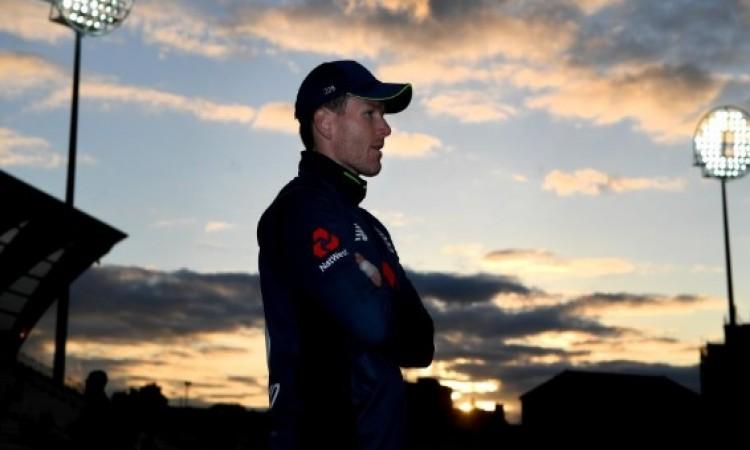 श्रीलंका के लिए वनडे सीरीज के लिए इंग्लैंड टीम की घोषणा, इन खिलाड़ियों का किया गया चयन Images