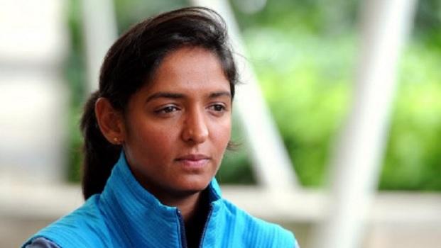 वेस्टइंडीज में होने वाले आईसीसी महिला वर्ल्ड टी-20 के लिए भारत की टीम घोषित Images