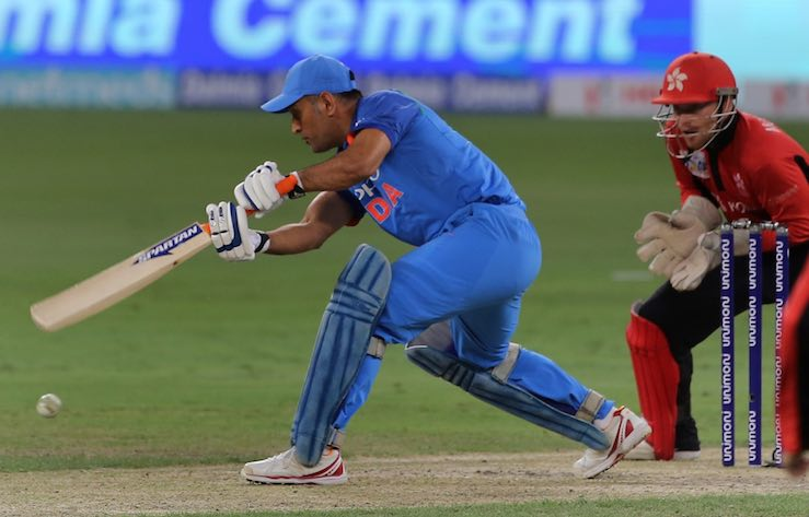 MS Dhoni3 Images in Hindi