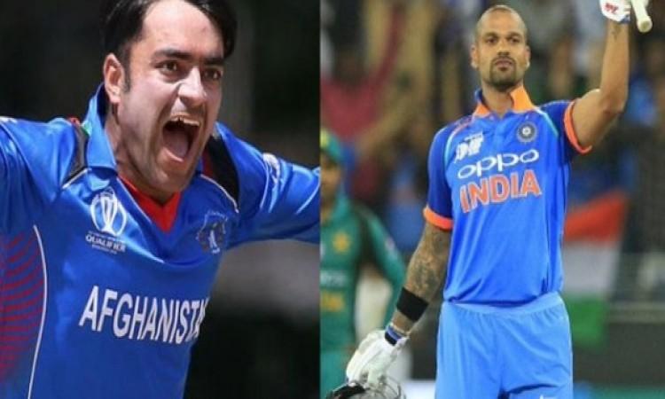Asia Cup 2018: अफगानिस्तान के खिलाफ मैच में भारत की टीम में होंगे कई बदलाव, जानिए संभावित प्लेइंग XI