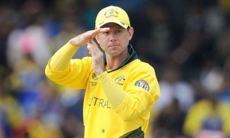 Top 5 Players with most matches as captain in ODI cricket